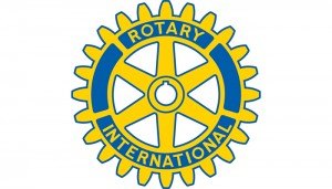 Rotary sponsoring two students for trip to Haiti, service project