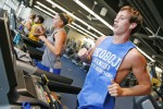 UNK-Fitness-Center