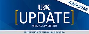 UNK Campus Update