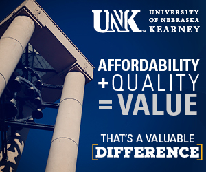 UNK Affordability + Quality = Value, That's a valuable Difference