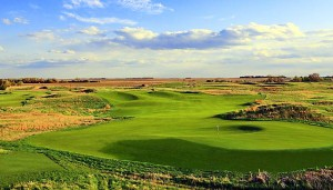UNK discount offered at Awarii Dunes Golf Club