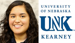 Perez-Zamarripa overall winner at national research event