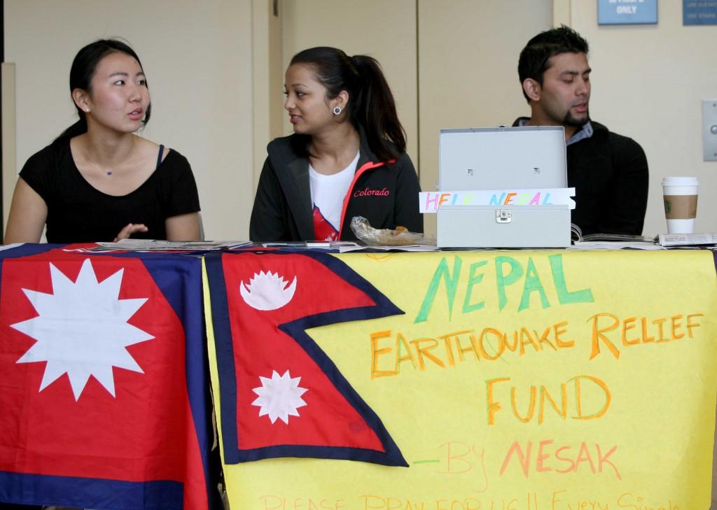 Nepal-web-2