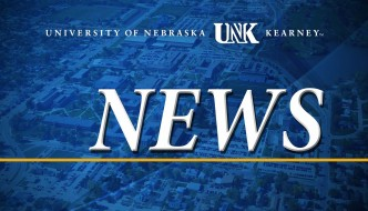 In its 12th year, Leadership UNK adds 10 new members for 2018-19 class