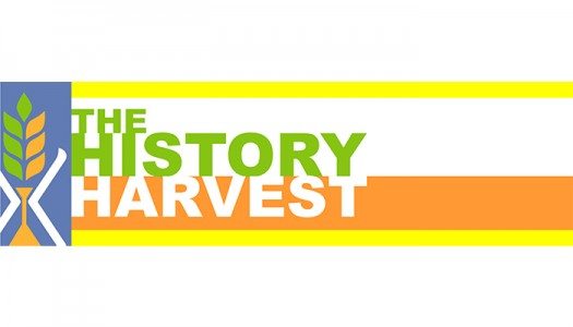 Community can help build digital historical archive at History Harvest