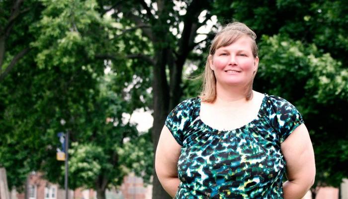 Michelle-Hamaker2_pp-web