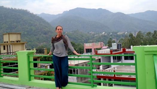 Phi Kappa Phi awards $5,000 fellowship to Natalie Hanisch