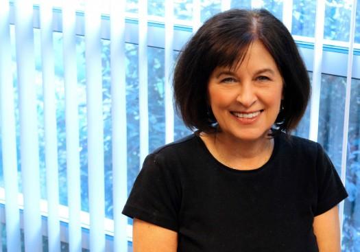 Q&A: New College of Education Dean Sheryl Feinstein