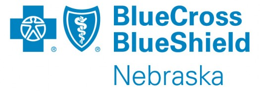 Blue Cross and Blue Shield of Nebraska creates scholarship for rural health care professionals studying at UNK
