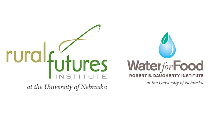 Rural Futures Water Food