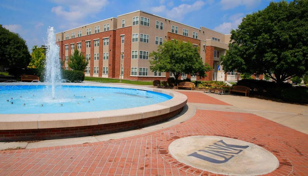 Cope-Fountain