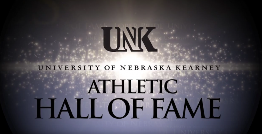 VIDEO: UNK Athletic Hall of Fame Inductee Features