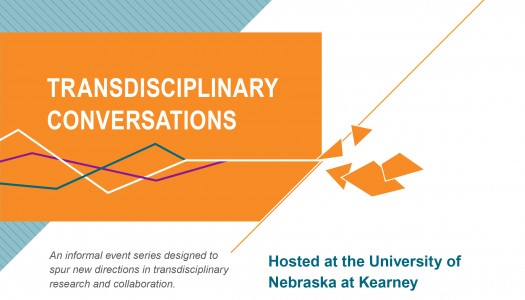 Rural Futures, Water for Food institutes host Transdisciplinary Conversations Sept. 15
