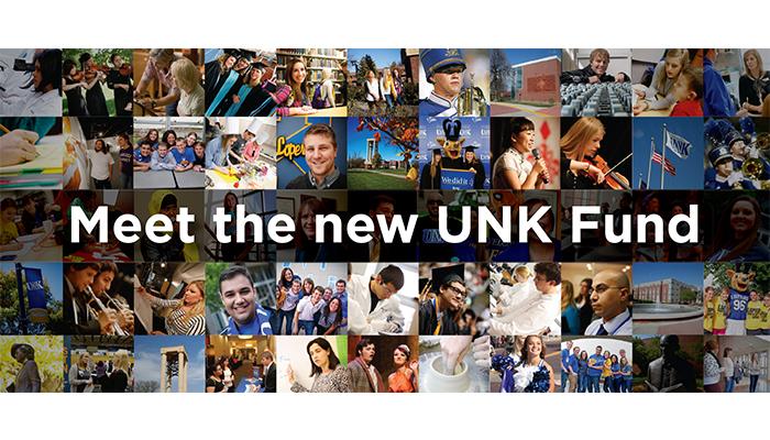 UNK Fund Rotator web