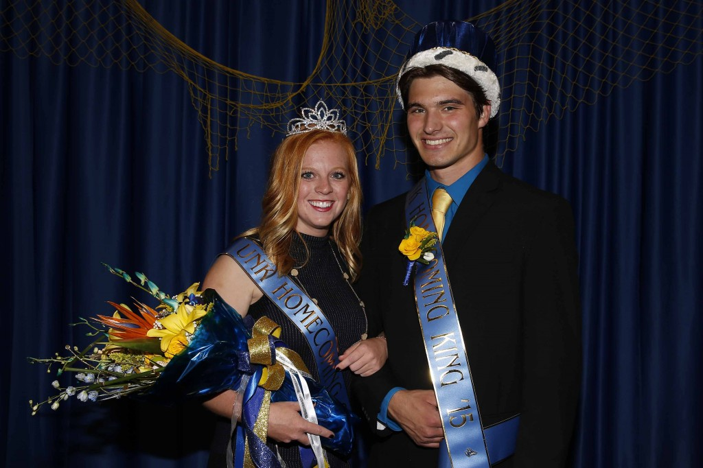 UNK Royalty3