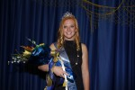 UNK Royalty4