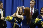 UNK Royalty5