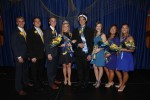 UNK Royalty6