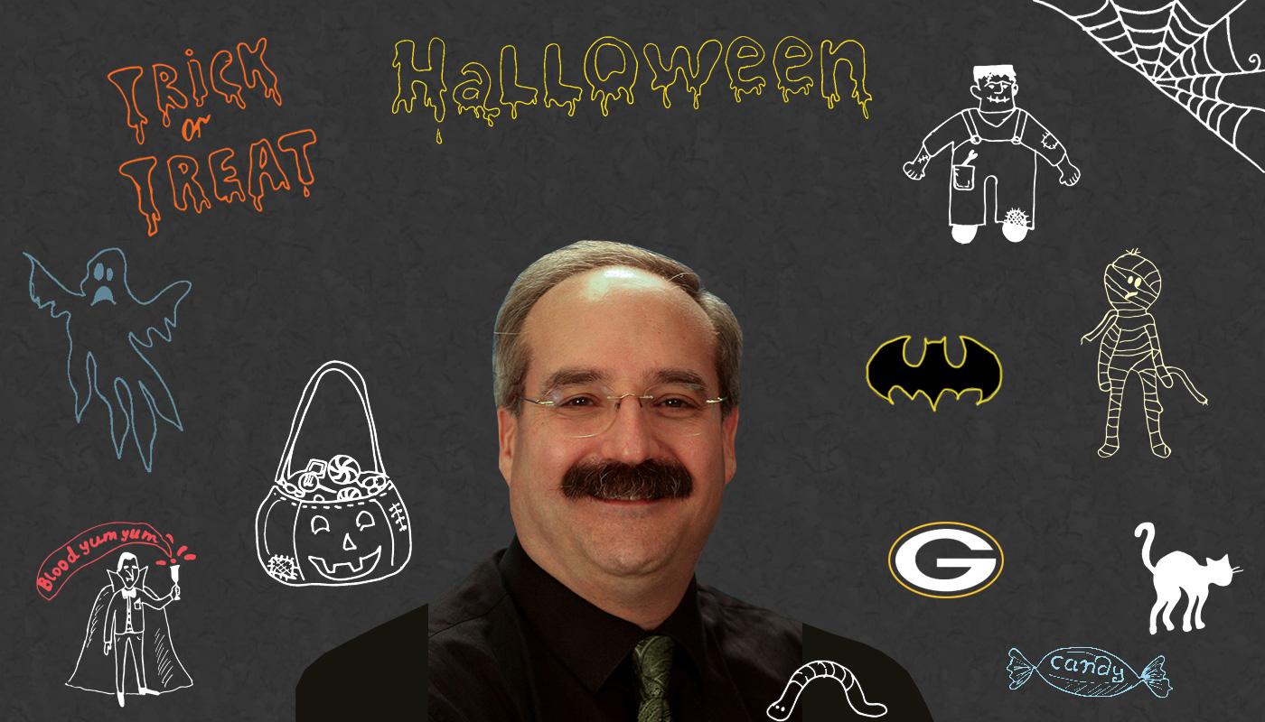 Doug-Biggs-Halloween