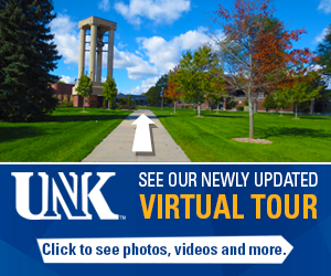 See our newly updated virtual tour. Click to see photos, videos, and more.