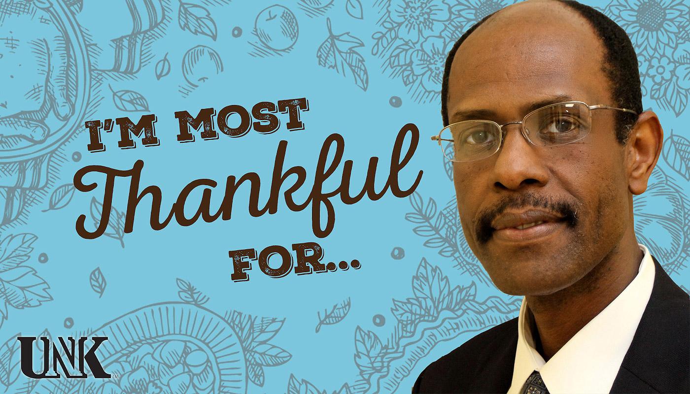 Gilbert-ThankfulGraphic