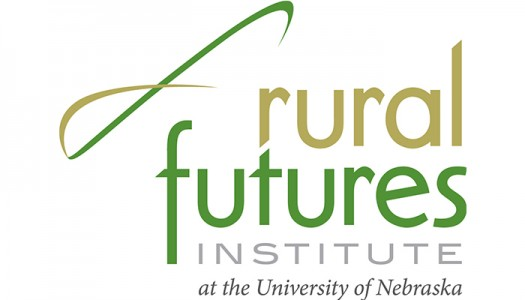 Create The Future In Rural Nebraska – Apply for RFI Student Serviceship