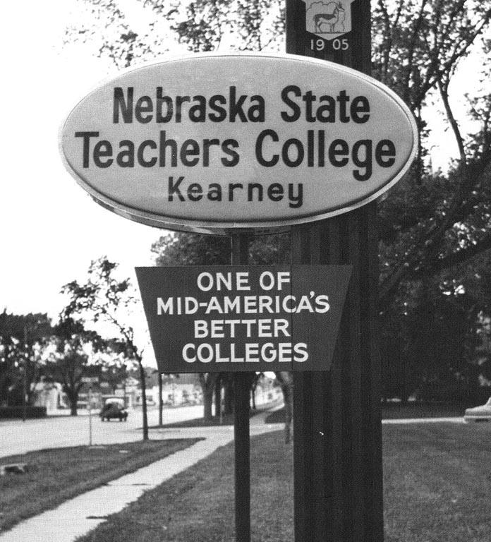 Teachers College