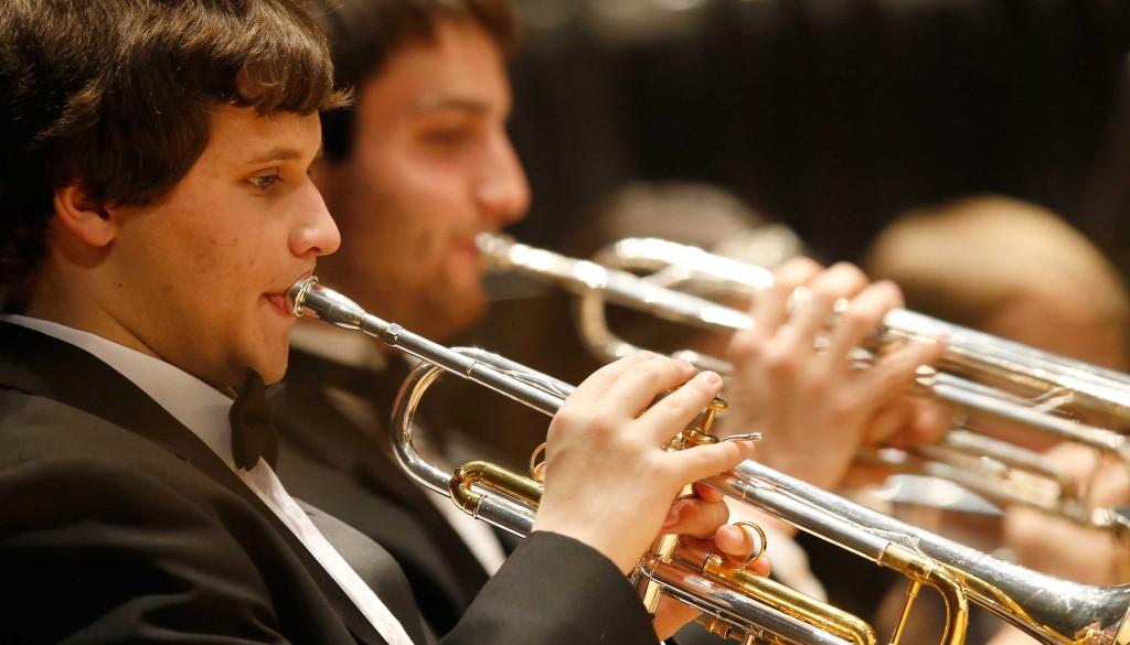 Wind-Ensemble-1