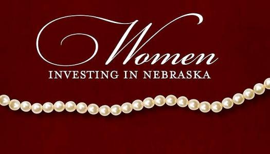 Women Investing in Nebraska offers funding for nonprofits