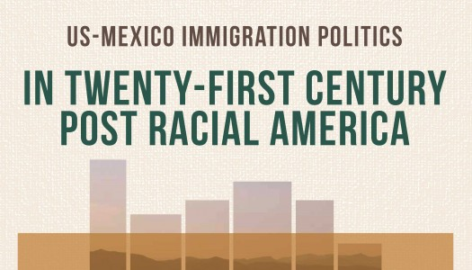 Immigration policy expert Jaime Aguila to present March 15
