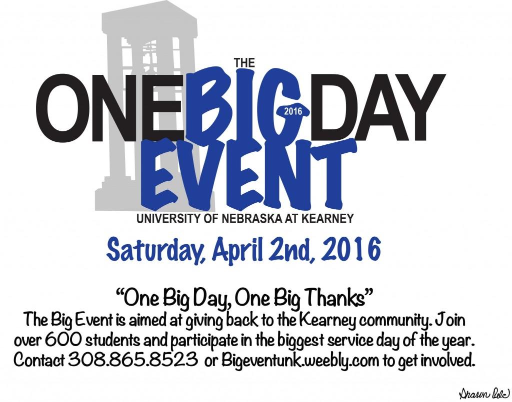 Big-Event-Flyer-2-web