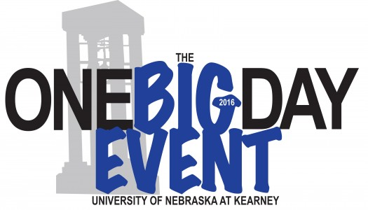 The Big Event set for April 2; Job sites, volunteers needed