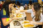 International Food Festival-10