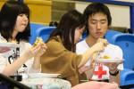 International Food Festival-19