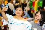 International Food Festival-20
