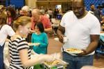 International Food Festival-5