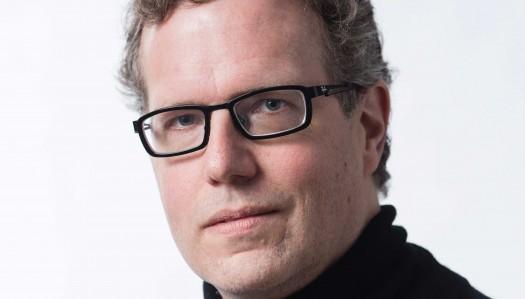 Researcher Marc Lanteigne to discuss Arctic security, political warming