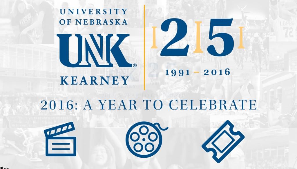 Year-of-Celebration-1