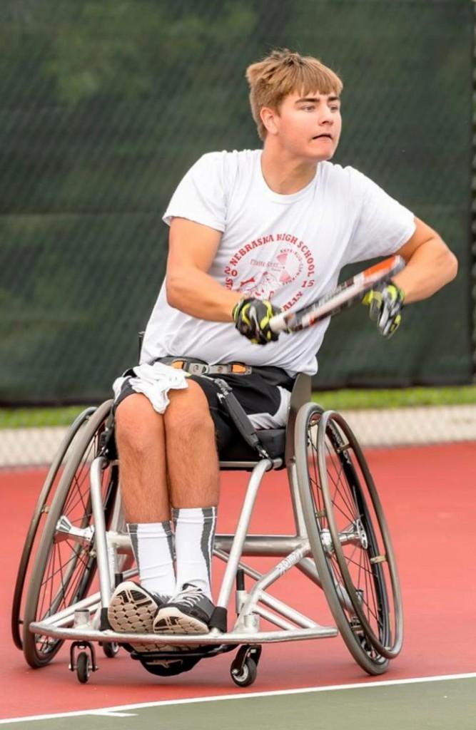 Dylan-Wells-Tennis-w