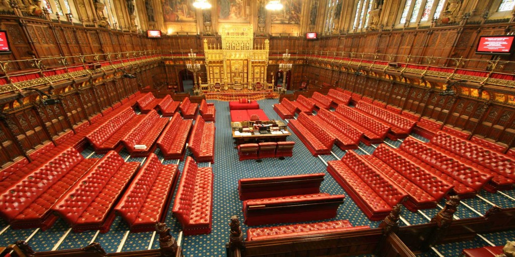 House-of-Lords-Chamber-2