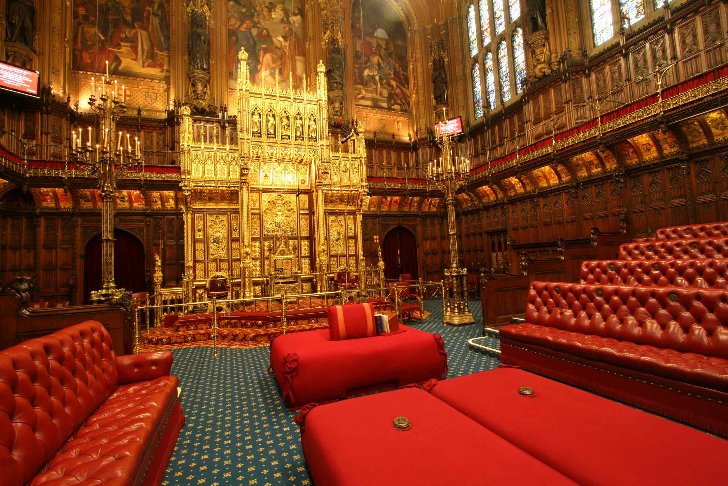 House-of-Lords-Chamber