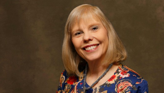 Kommers retires after 22 years at UNK in Communication Disorders