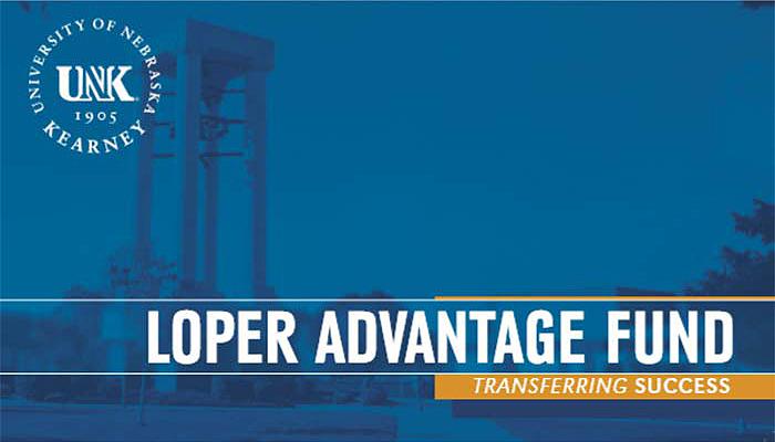 Loper-Advantage-Fund-Image-700px