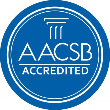 UNK Business Division maintains AACSB accreditation