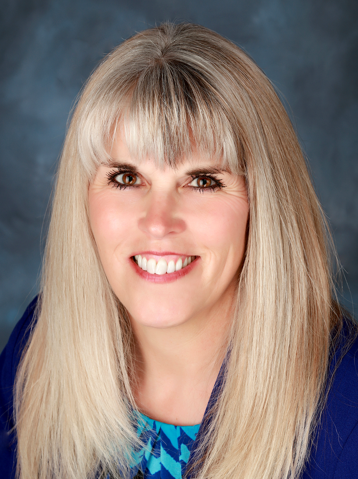 Dority New Associate Dean For Unk S College Of Business
