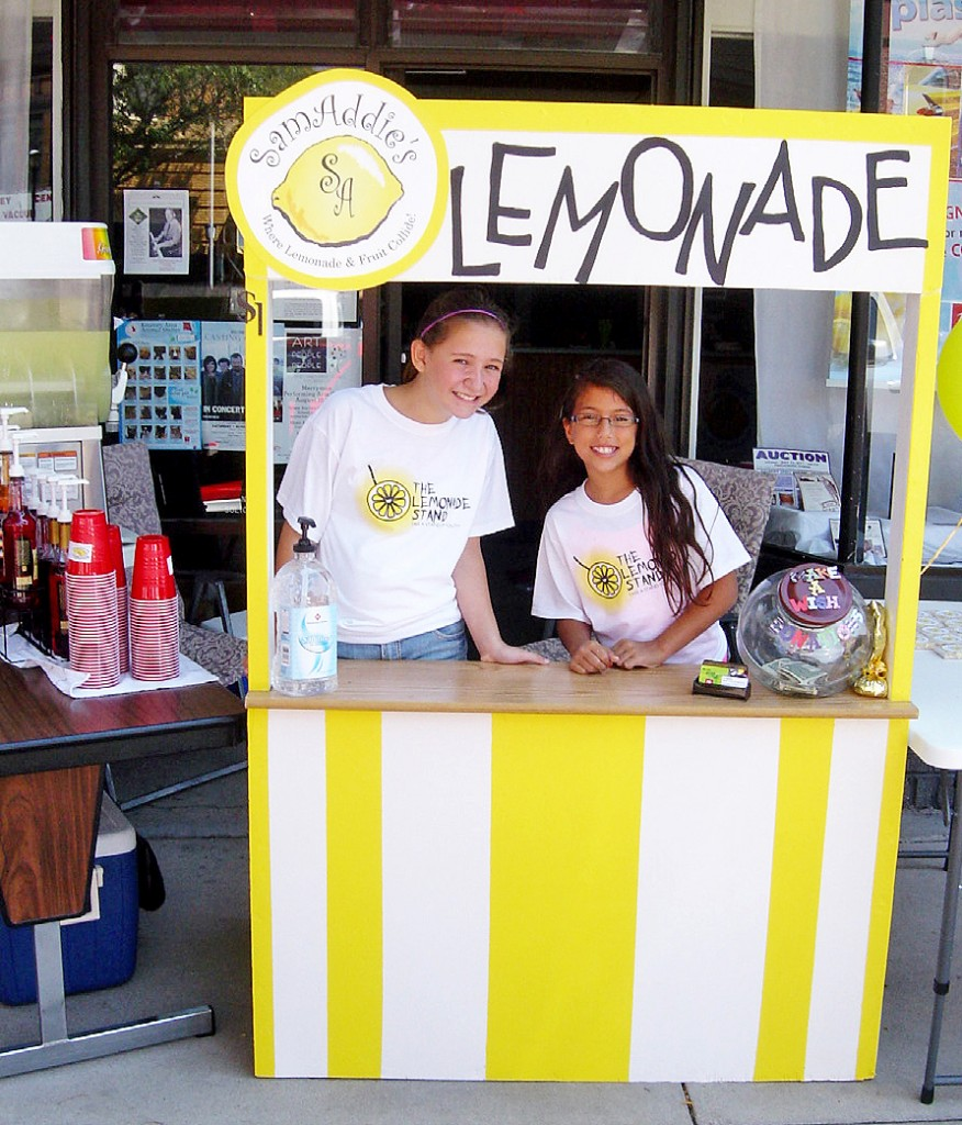 Lemonade-Stand-web