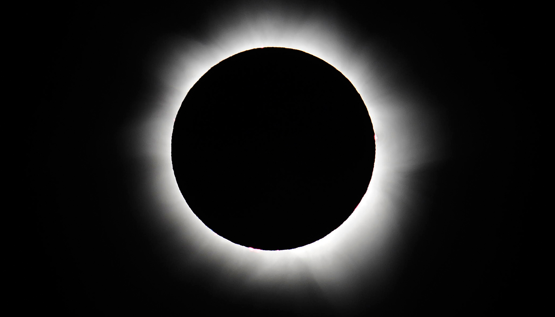 Expected Travel Time Solar Eclipse