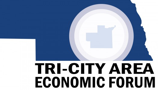 State of economy focus of Sept. 30 Tri-City forum