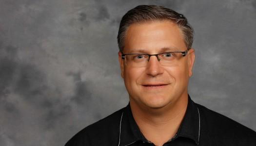 Brodersen leaves UNK Athletics, joins NU Foundation