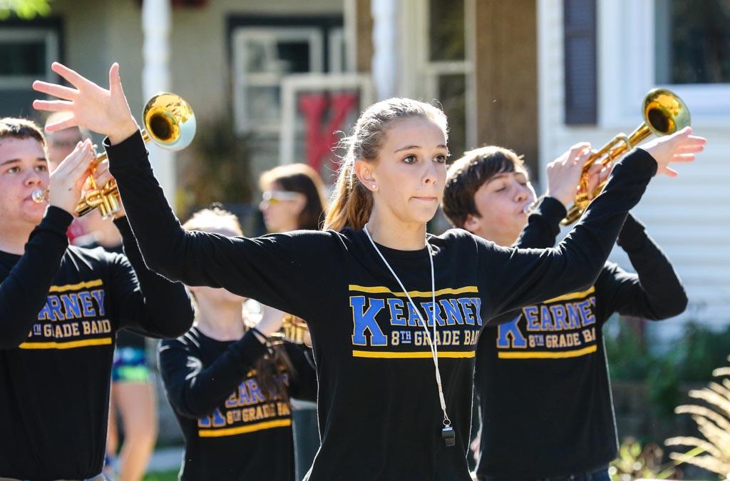 Kearney 8th Grade (6)